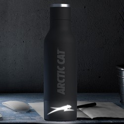 Asobu Lit Up Bottle (410 ml)