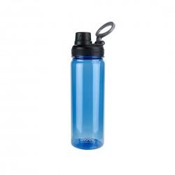 Asobu Tritan Summit Sports Bottle