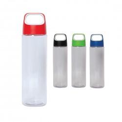 Bottle in Tritan 23.5 oz