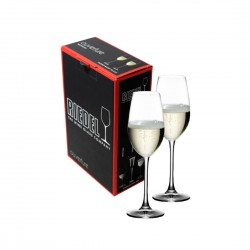 Riedel Ouverture Champagne / Set of 2
