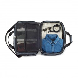 FUFFLE 2-in-1 Bag - Travel and Work