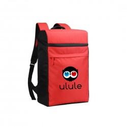 Bagfirst Cooler Backpack