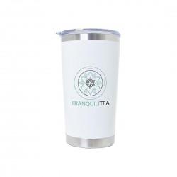 ZAIRA Travel Mug (350 ml)