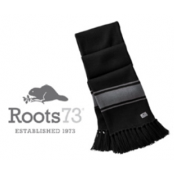Unisex Branchbay Roots73 Knit Scarf