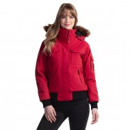 Women's Intense Cold Weather Bomber