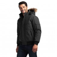 Men's Intense Cold Weather Bomber