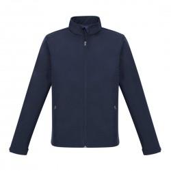 Men's Apex Lightweight Softshell Jacket