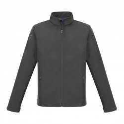Men's Apex Lightweight Softshell Jacket