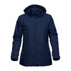 Women's Stormtech Nautilus 3-in-1 Jacket