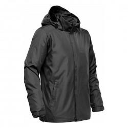 Men's Stormtech Nautilus 3-in-1 Jacket