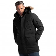 Men's Ultimate Cold Weather Parka