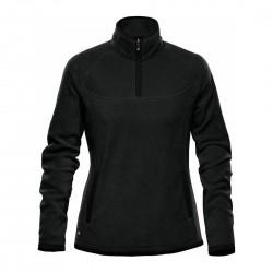 Women's Shasta Tech Fleece 1/4 Zip