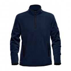 Men's Shasta Tech Fleece 1/4 Zip