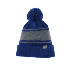 Unisex Parktrail Roots73 Knit Toque