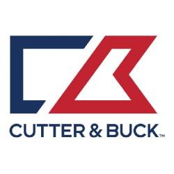 Cutter and Buck
