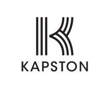 Kapston