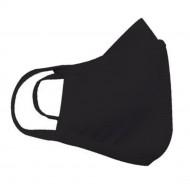 Masks for civilians - Black