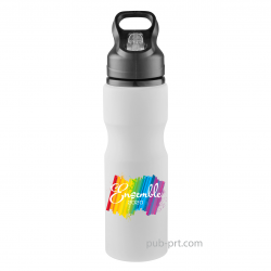 Together - Sports Bottle 28 oz