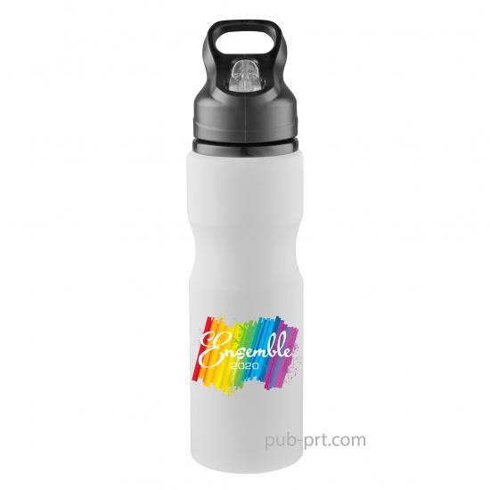 Together - Sports Bottle 28 oz