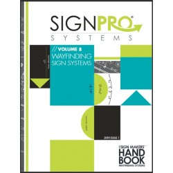 SIGN PRO Systems
