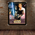 Large Posters - Small Quantity