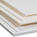 Foam Board Panel